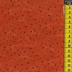 Dot, Orange