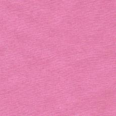 Uni Pink