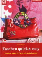 Taschen quick & Easy
