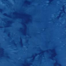 Tonga Batik, Lapis, Blau