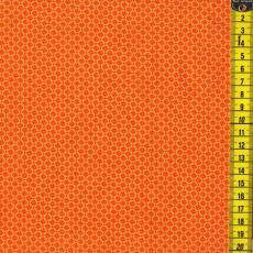 Jubilar - Orange