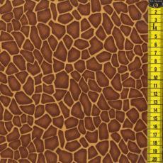 Jolly J Giraffe