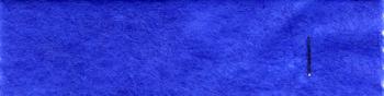 Vlieseline CS500 Spinnvlies Blau