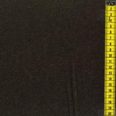 Yuletide Pin Dot, Schwarz