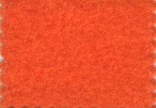 Fleece, Orange