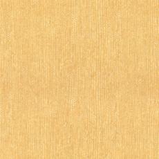 Strickmuster, gelb