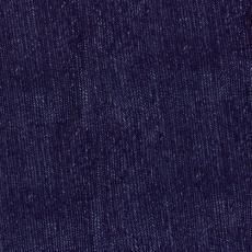 Strickmuster, Blau