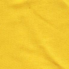 Uni Kanarien Gelb