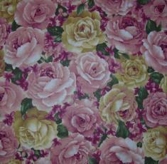 Rosen, Rose