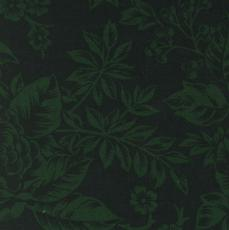 Yuletide Treasures, Grün