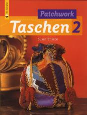 Patchwork Taschen 2