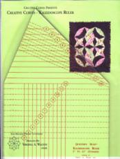 Kaleidoskope Lineal