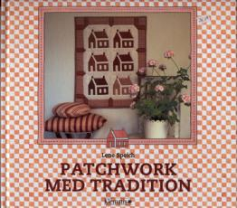 Patchwork Med Tradition