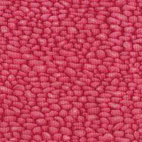 Botanical Beauty, Pink