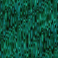 Wavelengths, Grün