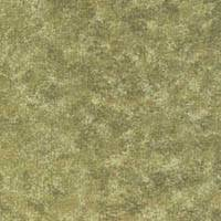 Spraytime Grün