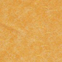 Spraytime Helles Orange