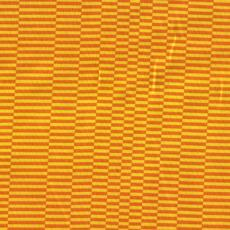 Optical Illusions, Orange