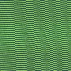 Optical Illusions, Grün