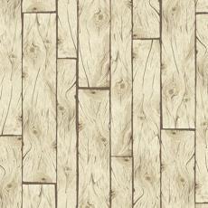 Labrador-Able, Holzdielen, Beige