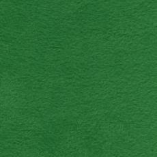 Fleece, Grün - Reststück: 0,7 m