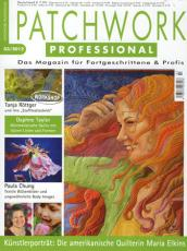 Patchwork Professional 3/2012
