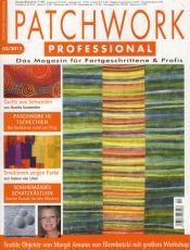 Patchwork Professional 2/2011
