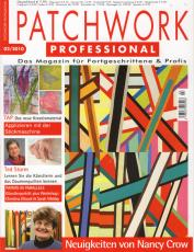 Patchwork Professional 2/2010