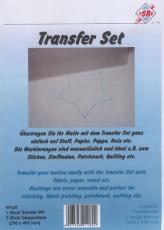 Transfer Set