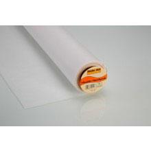 Vliesofix - 45 cm breit