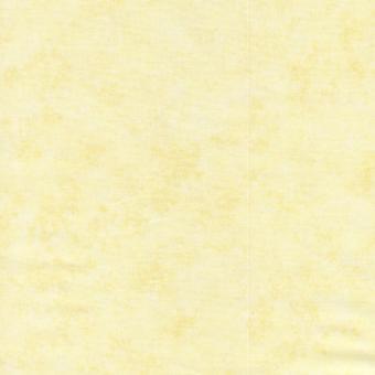 Spraytime Zitronengelb