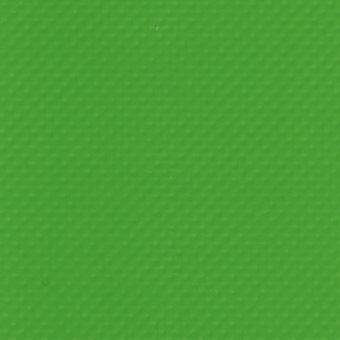 Plachenstoff - LKW Plane, grün