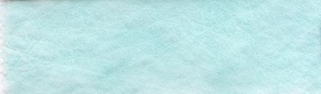 Vlieseline CS500 Spinnvlies Hellgrün