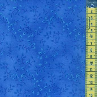 Basic Folio Blau