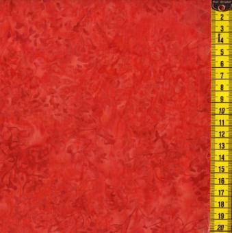 Batik, Cinamon Apple, Rot
