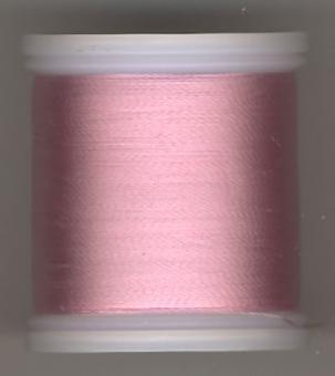 Rayon Garn, Rosa 1120, No. 40, 200m