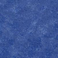 Spraytime Kornblumenblau