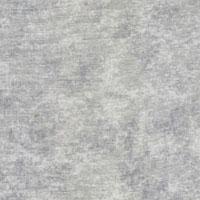Spraytime Silbergrau