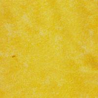Spraytime Gelb