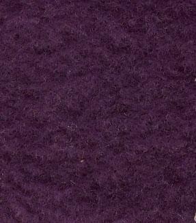 Fleece, Dunkel-Lila