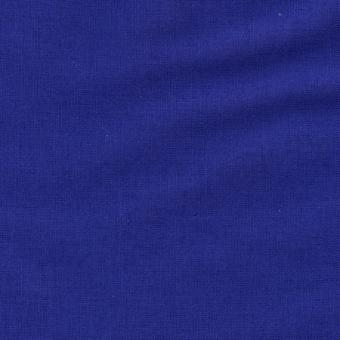 Uni Kobaltblau