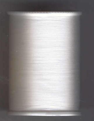 Coats Dual Duty Handquiltgarn, Natur 1, 228m