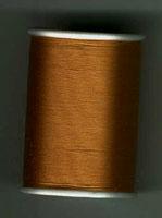 Coats Dual Duty Handquiltgarn, Gold 83F, 228m