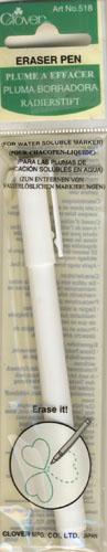 Radierstift