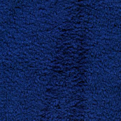 Fleece, Royalblau 254, Reststück: 0,9 m