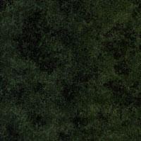 Spraytime Waldgrün