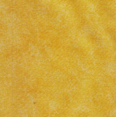 Spraytime Safron Gelb