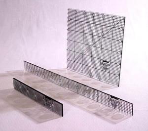 Non-Slip Miniature Set