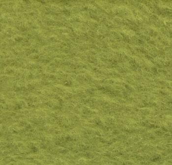 Fleece, Kiwi 602, Reststück: 1,45m