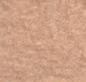 Fleece, beige